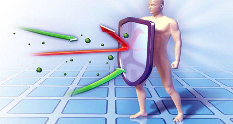 Sử dụng thuốc kháng sinh chữa ho tùy tiện làm suy giảm hệ miễn dịch