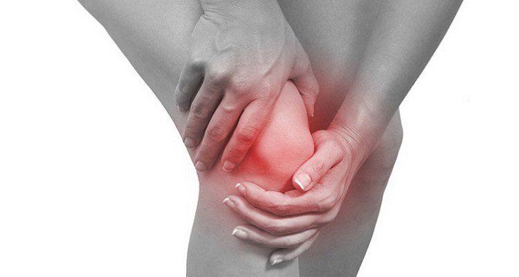Viêm khớp gây khó găn trong việc vận động hay sinh hoạt hàng ngày (Nguồn ảnh: Internet)