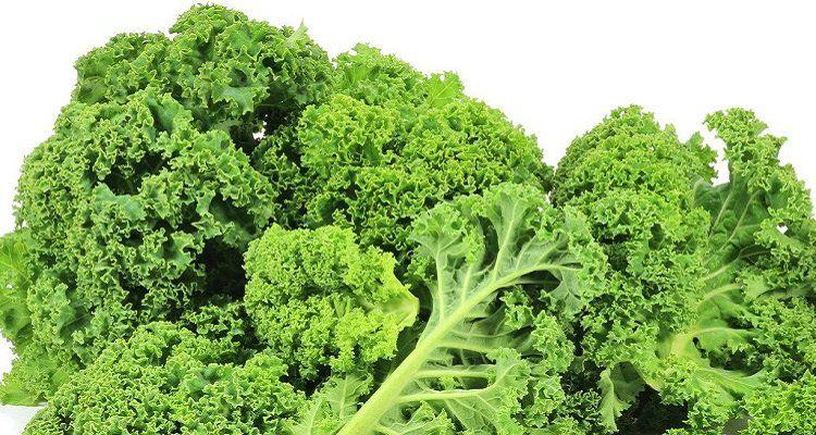 Giải độc gan thận tự nhiên bằng cách tăng cường các loại rau cải. (Nguồn ảnh: Internet)