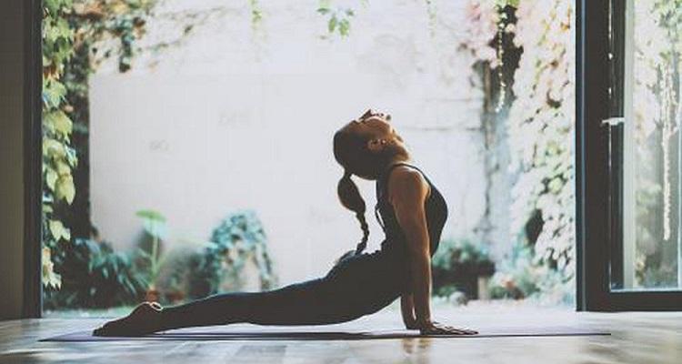 Kết hợp detox và chế độ luyện tập để cơ thể khỏe mạnh (Nguồn ảnh:Internet)