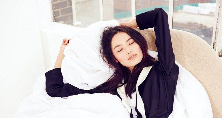 Không detox khi người mới ốm dậy, cơ thể chưa phục hồi (Nguồn ảnh: Internet)