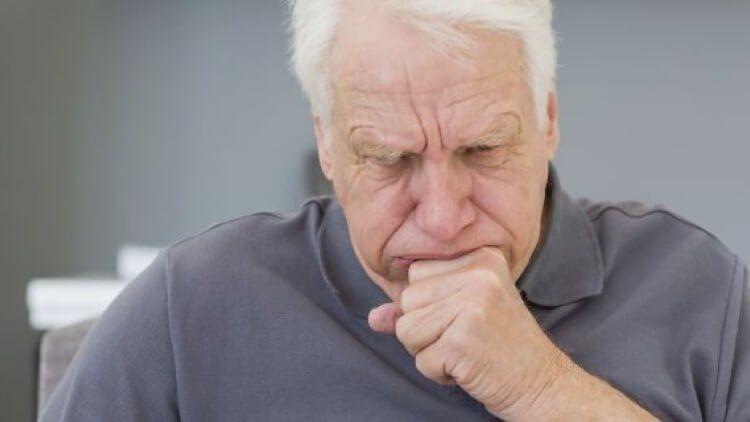Mất trí nhớ ảnh hưởng đến nhiều chức năng điều khiển của cơ thể.