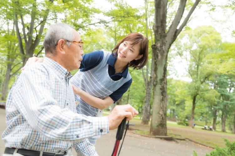 Dịch vụ chăm sóc sức khỏe ở khu nghỉ dưỡng giúp bệnh nhân an tâm hơn khi lựa chọn.