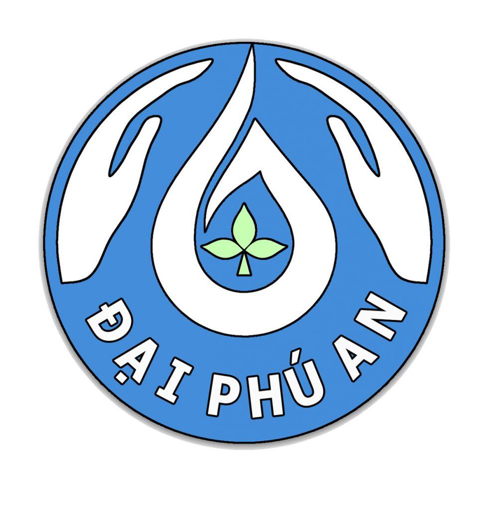 Đại Phú An Hà Nội